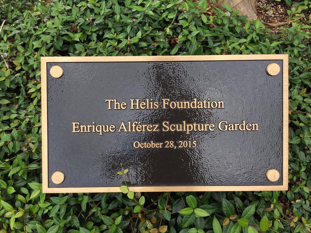 New Orleans Botanical Garden 220 Photos 32 Reviews Botanical Gardens 1 Palm Dr City