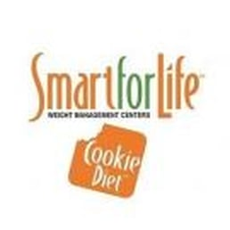 Smart for life cookie diet recipes
