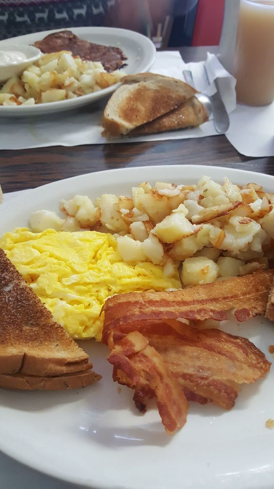 Jean's Place: 4723 State Rte 67, North Hoosick, NY