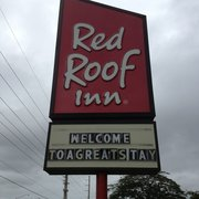 ... Photo Of Red Roof Inn   Fort Lauderdale, FL, United States