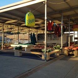 P O Of Jones Valley Resort Redding Ca United States Few Items For