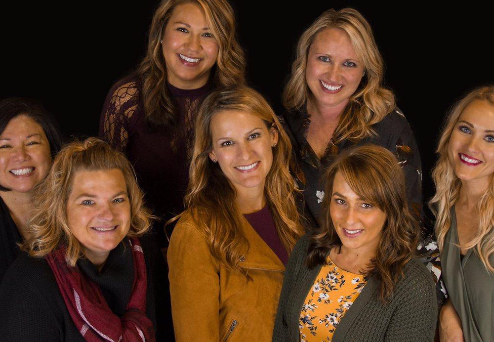 Legacy Dental: 3808 S 203rd Plz, Omaha, NE
