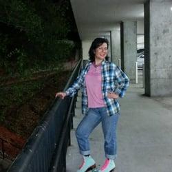 Moxi Skate Shop Long Beach Ca
