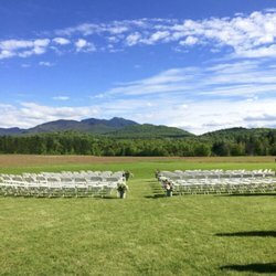 The Barn At Smugglers Notch 16 Photos Venues Amp Event