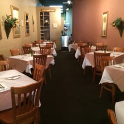 The Best 10 Italian Restaurants Near Clinton Nj 08809 Last