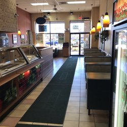 Photo Of Subway East Haven Ct United States Cleanest Restaurant