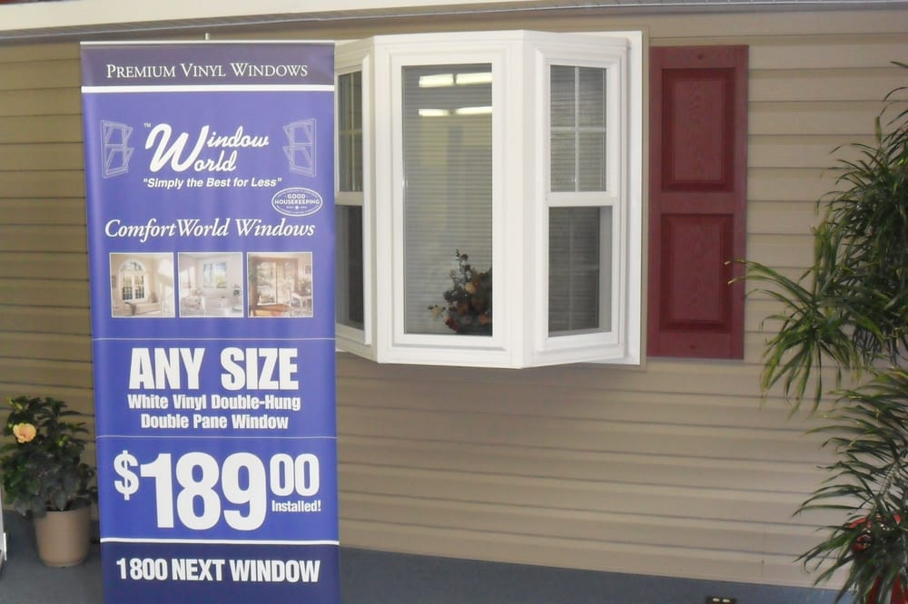 window world prices side by side yelp photo of window world north wilkesboro nc united states guaranteed lowest prices for doors and windows