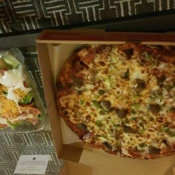 intercou foxs pizza den - 348×348