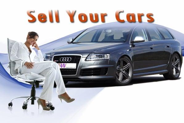 cash for cars victorville car dealers 16519 victor st victorville ca united states. Black Bedroom Furniture Sets. Home Design Ideas