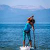 Marina PaddleFit and Rentals