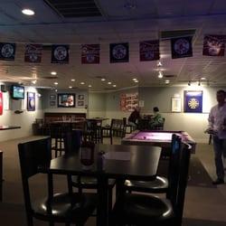 Photo Of Locals Restaurant Pub North Hampton Nh United States