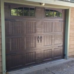 Haney door service 29 photos 47 reviews garage door services photo of haney door service sacramento ca united states solutioingenieria Images