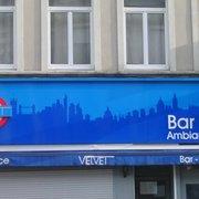 Le Velvet - 23 Avis - Bars - 119 rue de Solférino, Centre, Lille - Yelp