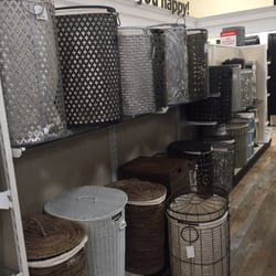 Photo Of HomeGoods   Irvine, CA, United States. Bathroom Hampers Etc ...