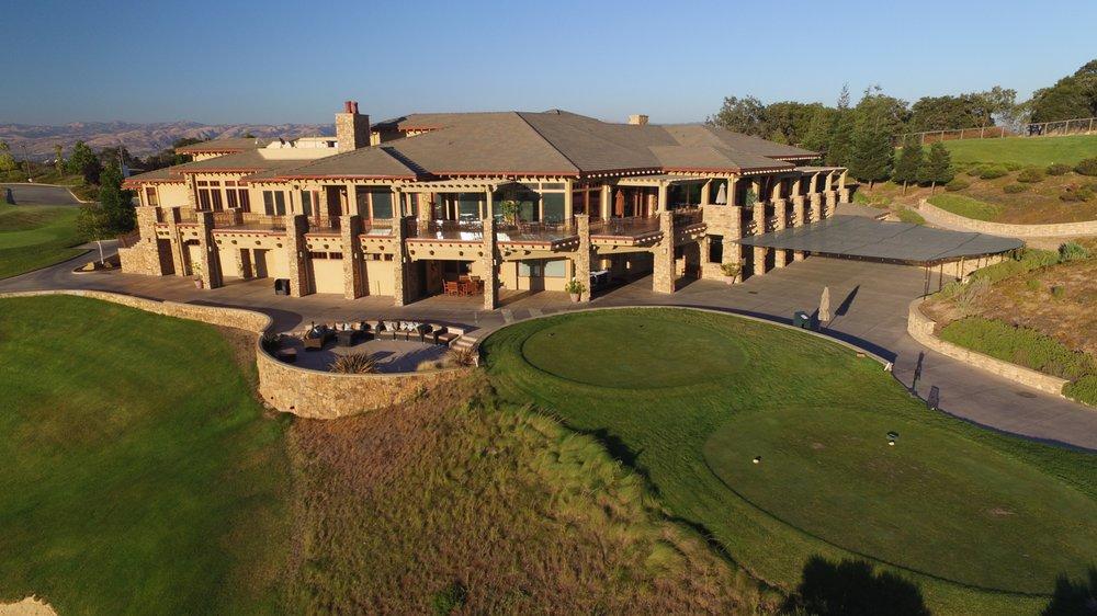 Boulder Ridge Golf Club, a Bay Club Property