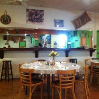 Morales Cuban Restaurants Closed 3492 Tamiami Trl Port