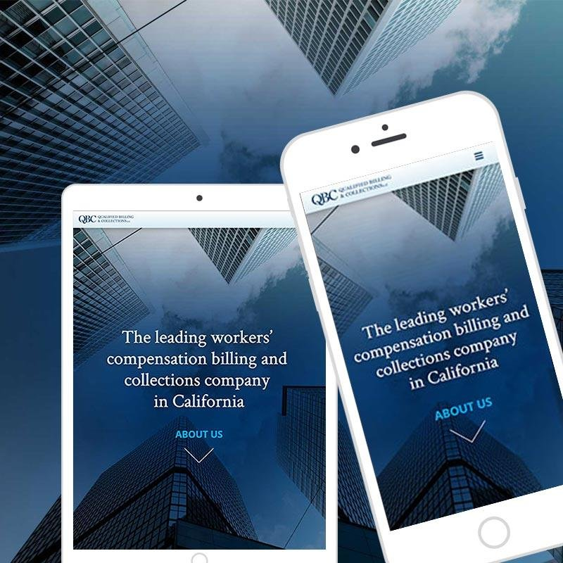 MagicHat Web Design & Marketing - Web Design - 1 Harvey Ct