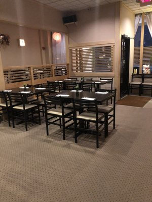 Nagoya - (New) 90 Photos & 154 Reviews - Japanese - 1007 MacArthur