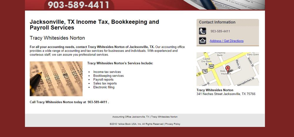 Prestige Limousine Service: 3100 W Nw Loop 323, Tyler, TX