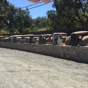 photo of la gitana taco truck calistoga ca united states previous