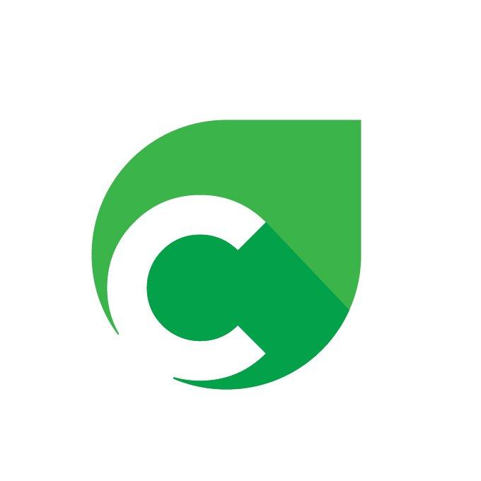 Canna Care Docs: 13111 Rivercrest Dr, Crestwood, IL