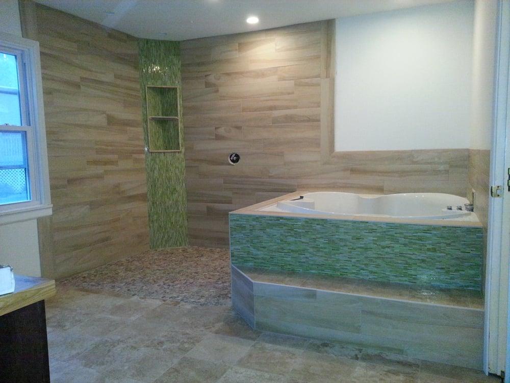 KB Quality Flooring LLC: 410 Center St, Lathrop, MO