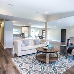 ReStyle Home Staging - Get Quote - Home Staging - Austin, TX ...