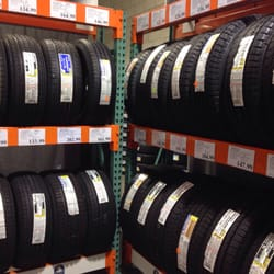 Costco Tire Center 14 Photos 25 Reviews Tires 6100 Sepulveda