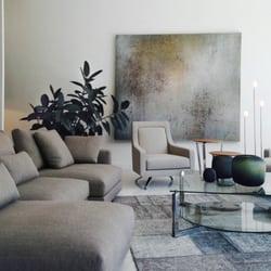Arravanti Contemporary Interiors - 56 Photos - Furniture Stores ...