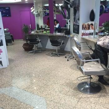 Georgio Coiffure Hair Salons 119 Bd De Grenelle Tour Eiffel