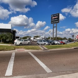 Luke fruia motors 27 photos car dealers 2645 barnard for English motors in brownsville