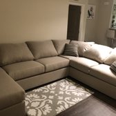 Living Spaces The Best 252 Photos 683 Reviews Furniture Stores