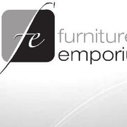 Photo Of Furniture Emporium   Pocola, OK, United States