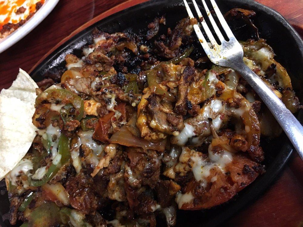 Playa Margaritas Mexican Restaurants 18 Foton