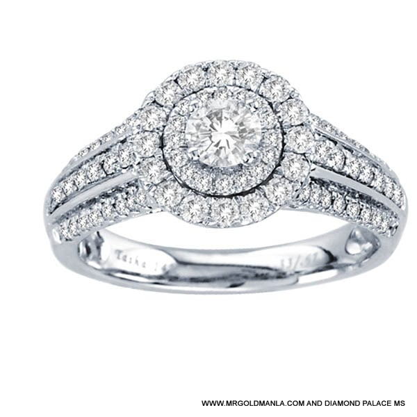 solitaire ring mr goldman esplanade mall la 70065