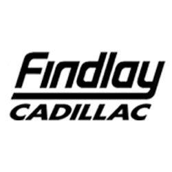 Findlay Cadillac 16 Photos Amp 69 Reviews Car Dealers