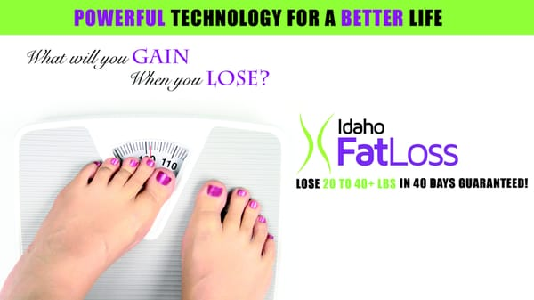 Rbh weight loss image 10