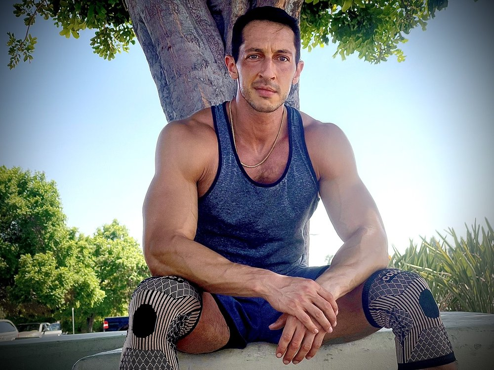 Foster Fitness: La Habra, CA