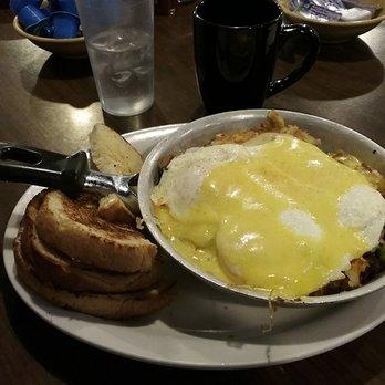 Photo Of Wolfgang S Restaurant Grand Rapids Mi United States