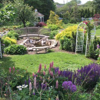 Photo Of Queens Botanical Garden   Flushing, NY, United States