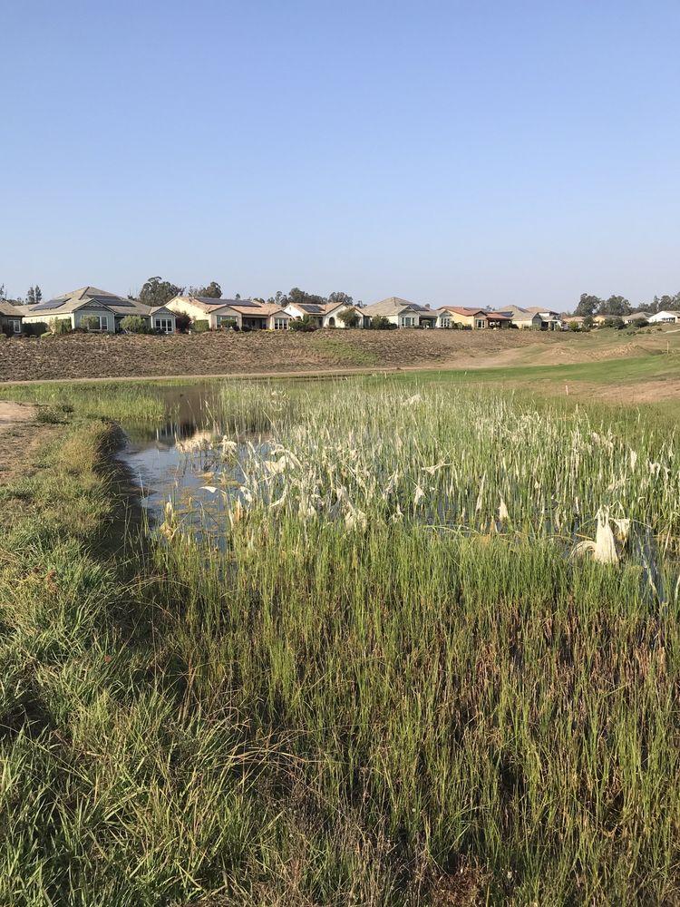 Monarch Dunes Golf Course: 1606 Trilogy Pkwy, Nipomo, CA