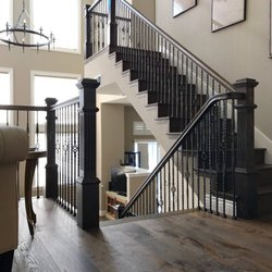 Photo Of California Fine Stair Building   Mountain View, CA, United States
