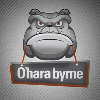 O Hara Craft Fair