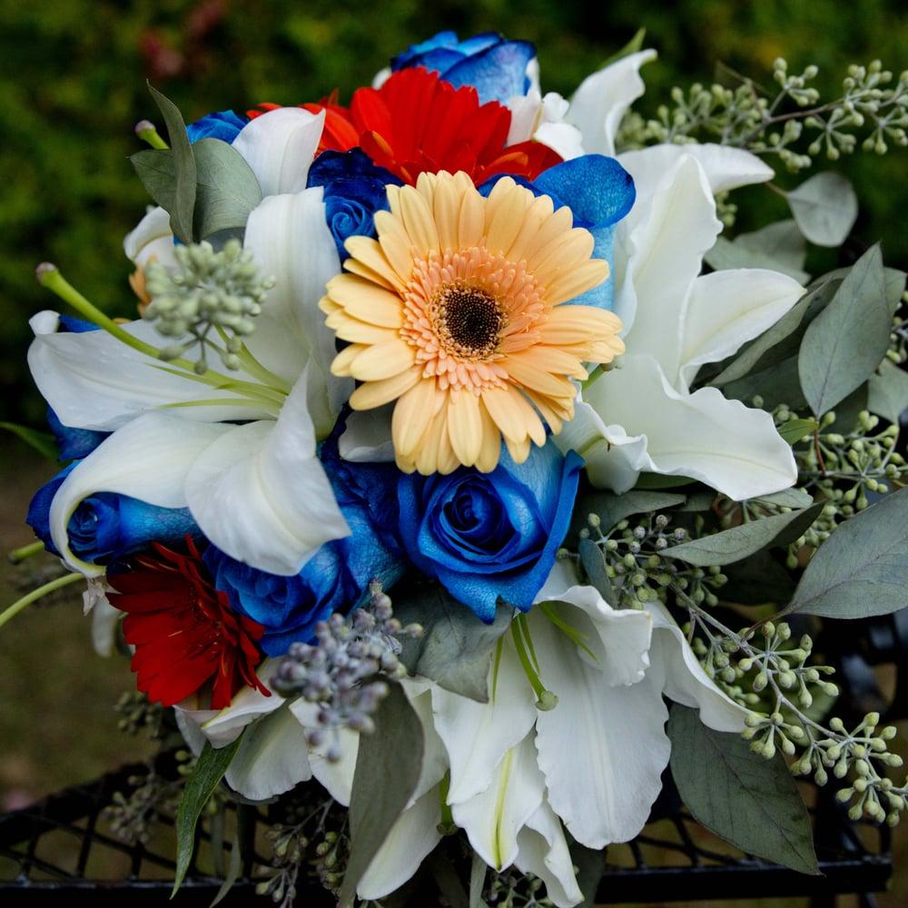 Diane's Floral Design: Albany, NY