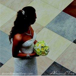 Photo Of Almond Tree Wedding Boutique Phoenix Az United States Looking Lovely
