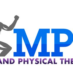 Midland Physical Therapy - Physical Therapy - 301 Dodson St, Midland