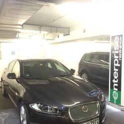 Enterprise Car Rental Car Rental Terminalstrasse Mitte Mwz
