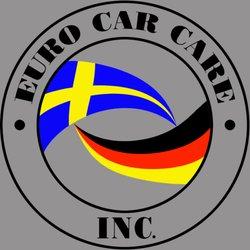 Euro Car Care 12 Photos 16 Reviews Auto Repair 12323 West