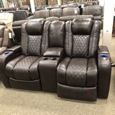 Photo Of The Dump Furniture Outlet Norfolk Va United States Love Seat