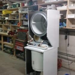 A 1 Appliance Sales Amp Service 15 Photos Appliances